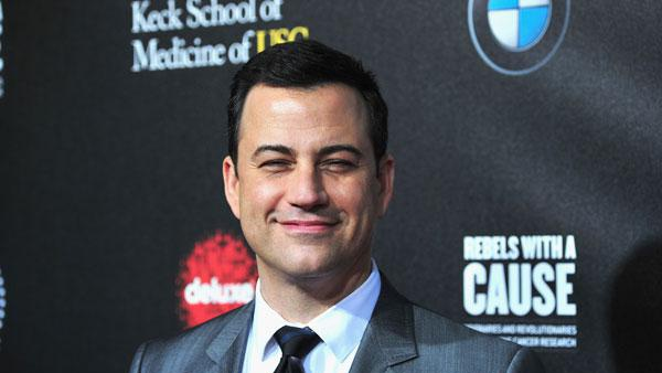Dear Jimmy Kimmel: Not everyone is gluten stupid