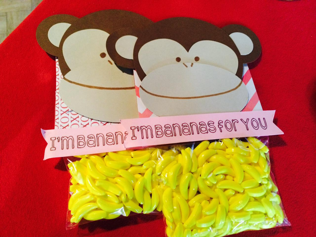 6 Super cute Valentines your kids can make for their classmates