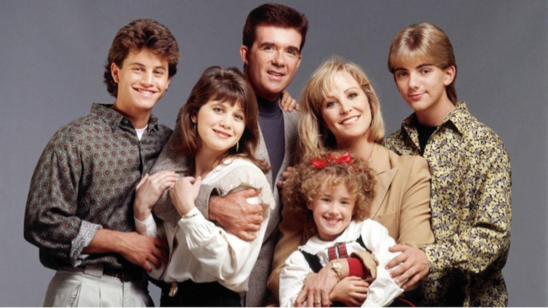 Remembering <em>Growing Pains</em>: 16 Best moments from the show