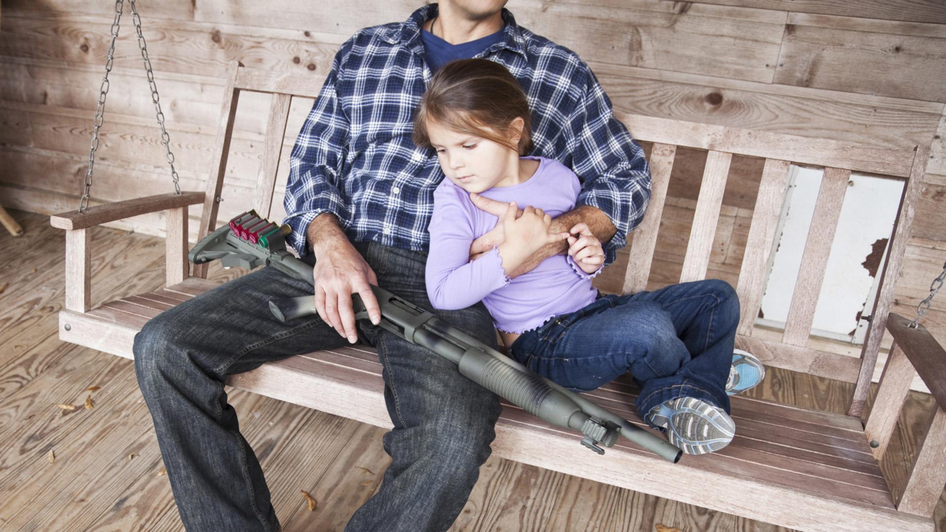life parenting long road fatherhood single article