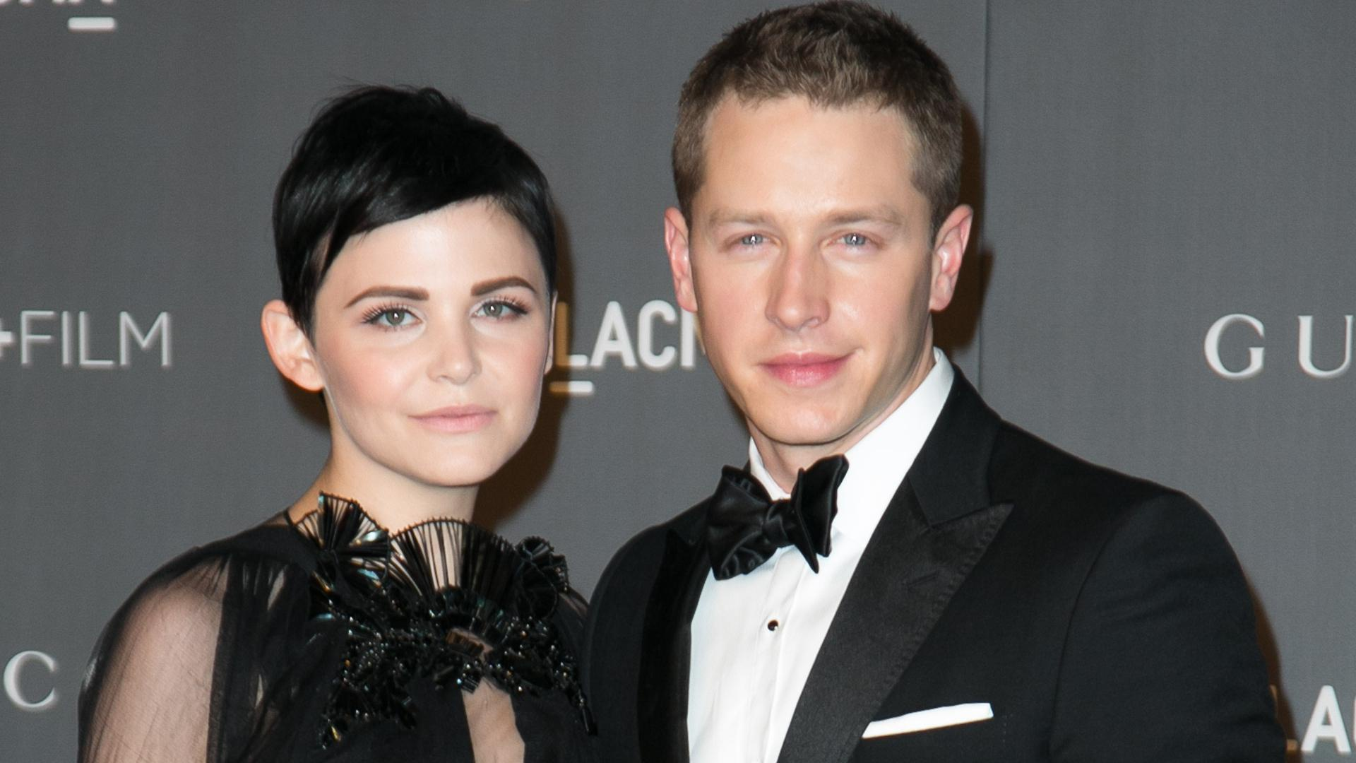 Mommy tweets ginnifer goodwin s preppy baby name kendra wilkinson