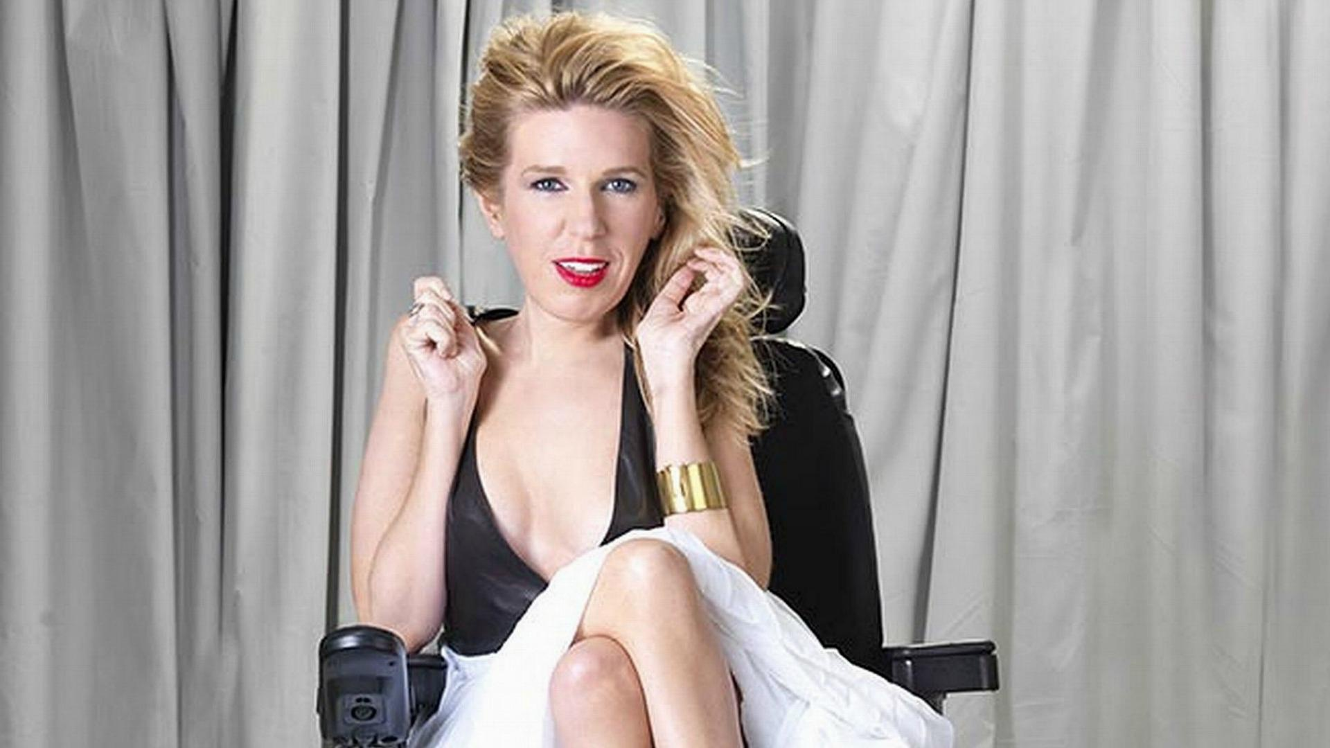 long eddy singles dating site Plentyoffish dating forums are a place to meet singles and get dating advice or parties which all in the long run costs entertaining dating site.