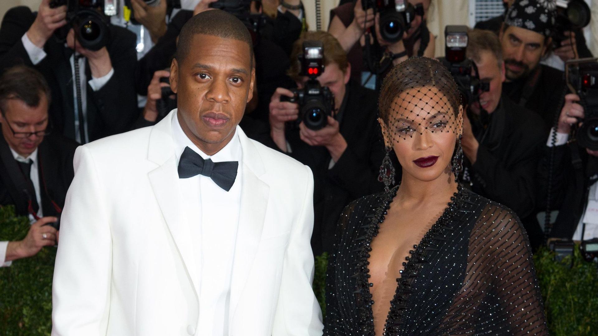 Beyoncé, Jay Z divorce rumors continue rolling in