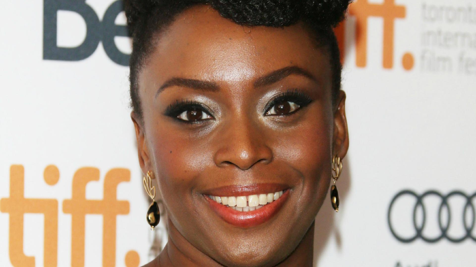 Adichie's <em>We Should All Be Feminists</em> is a call to action: Will you step up?