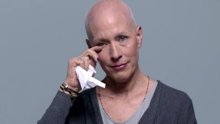 Women talk candidly about fighting breast cancer (VIDEO)