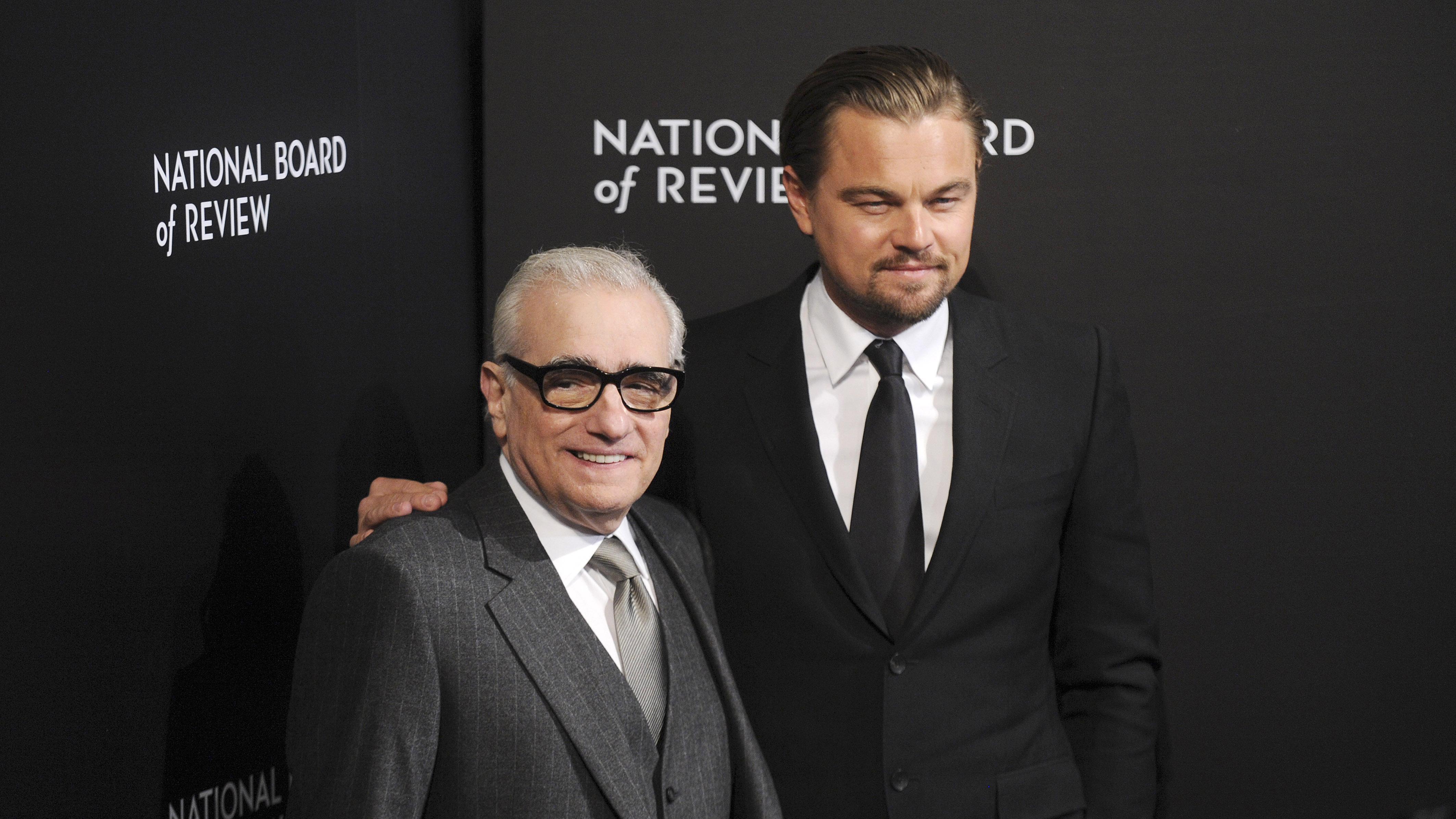 HBO is bringing box-office hit <em>Shutter Island</em> to TV