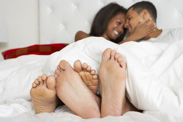 3 Ways to make your man last longer in bed