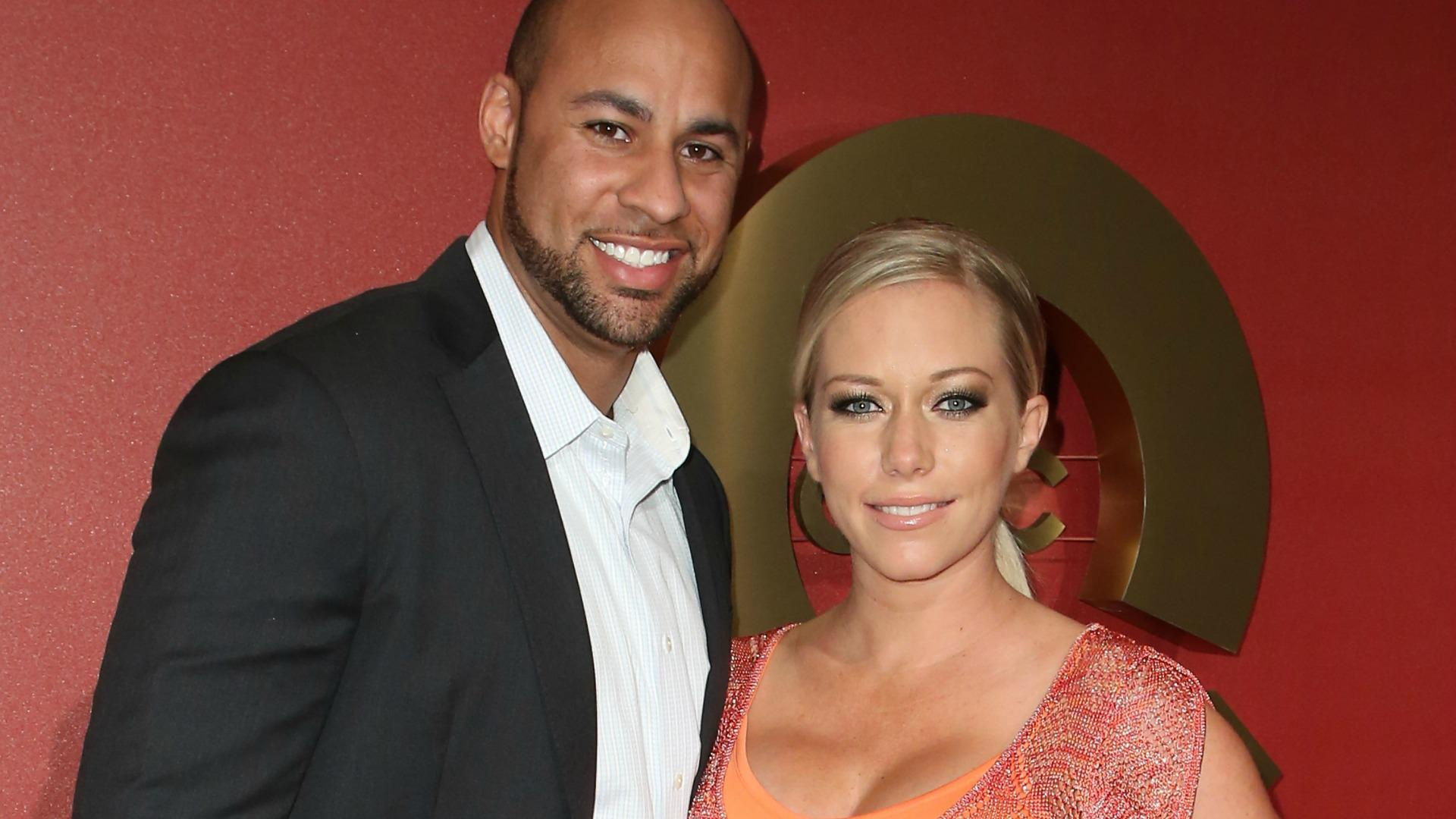 Did hank baskett really cheat 5 revealing clues dissected