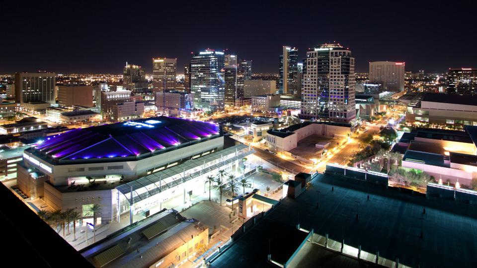 Headed to Phoenix for Super Bowl XLIX? See the city hot-spots locals love most