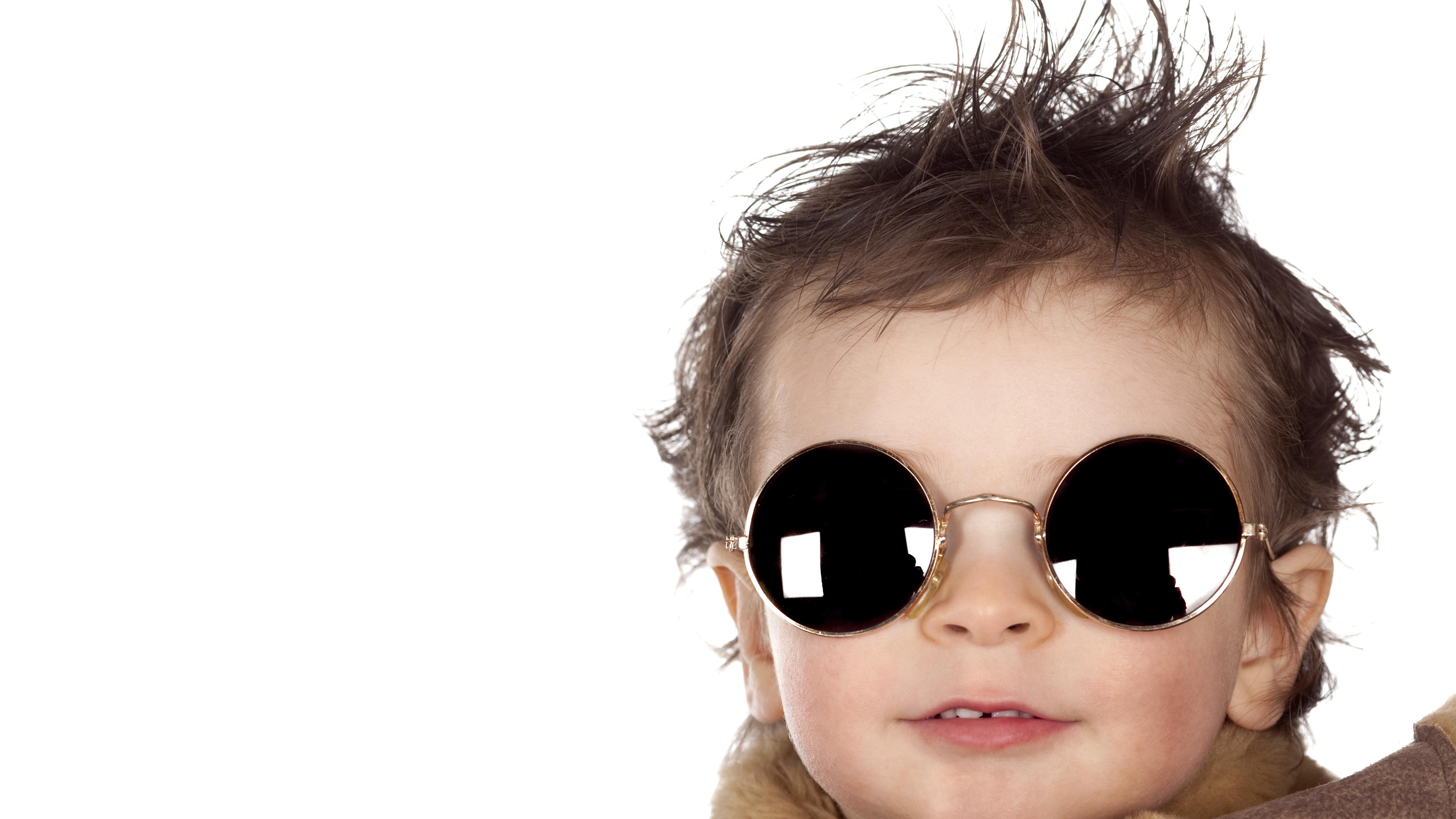 Top 25 weird celebrity baby names
