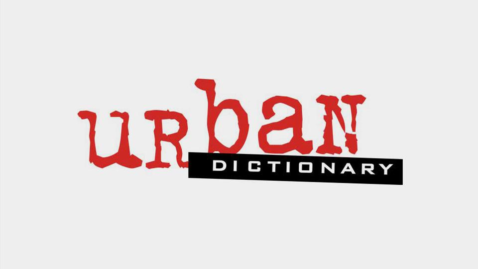 living articles words from urban dictionary that changed the world