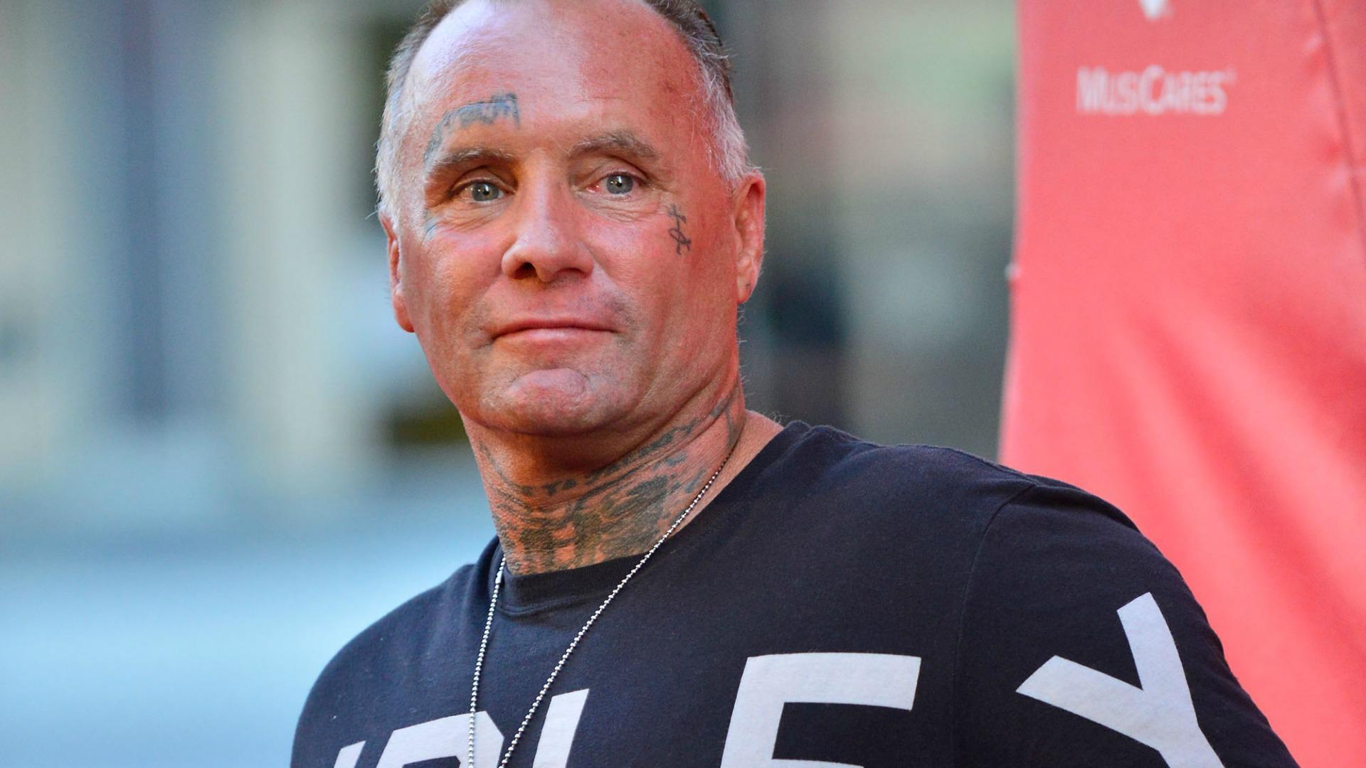 Skateboarder Jay Adams dead at 53