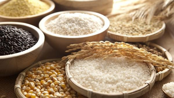 6 Ancient grains for the modern day diet