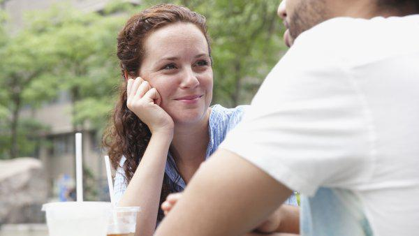 Why your dating checklist makes you Mrs. Wrong