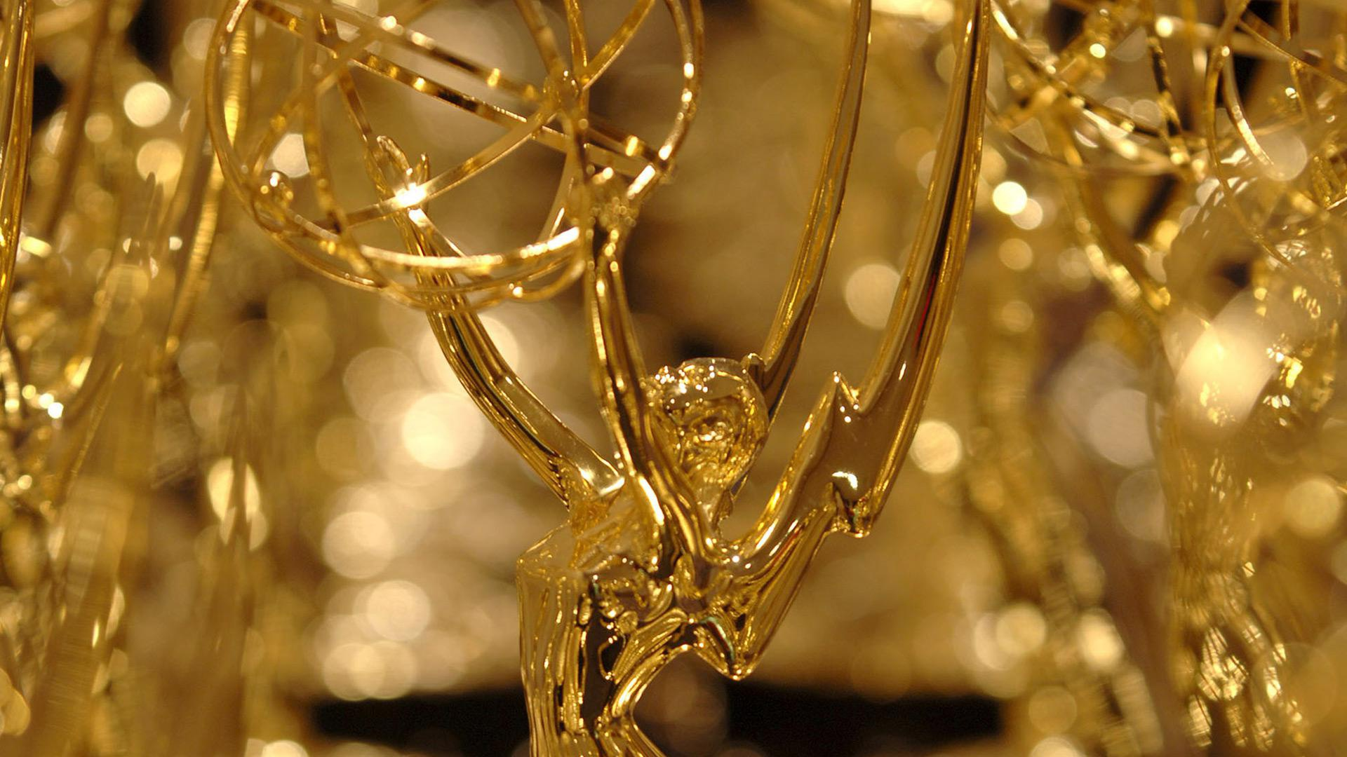The best Emmy baby names for TV junkies