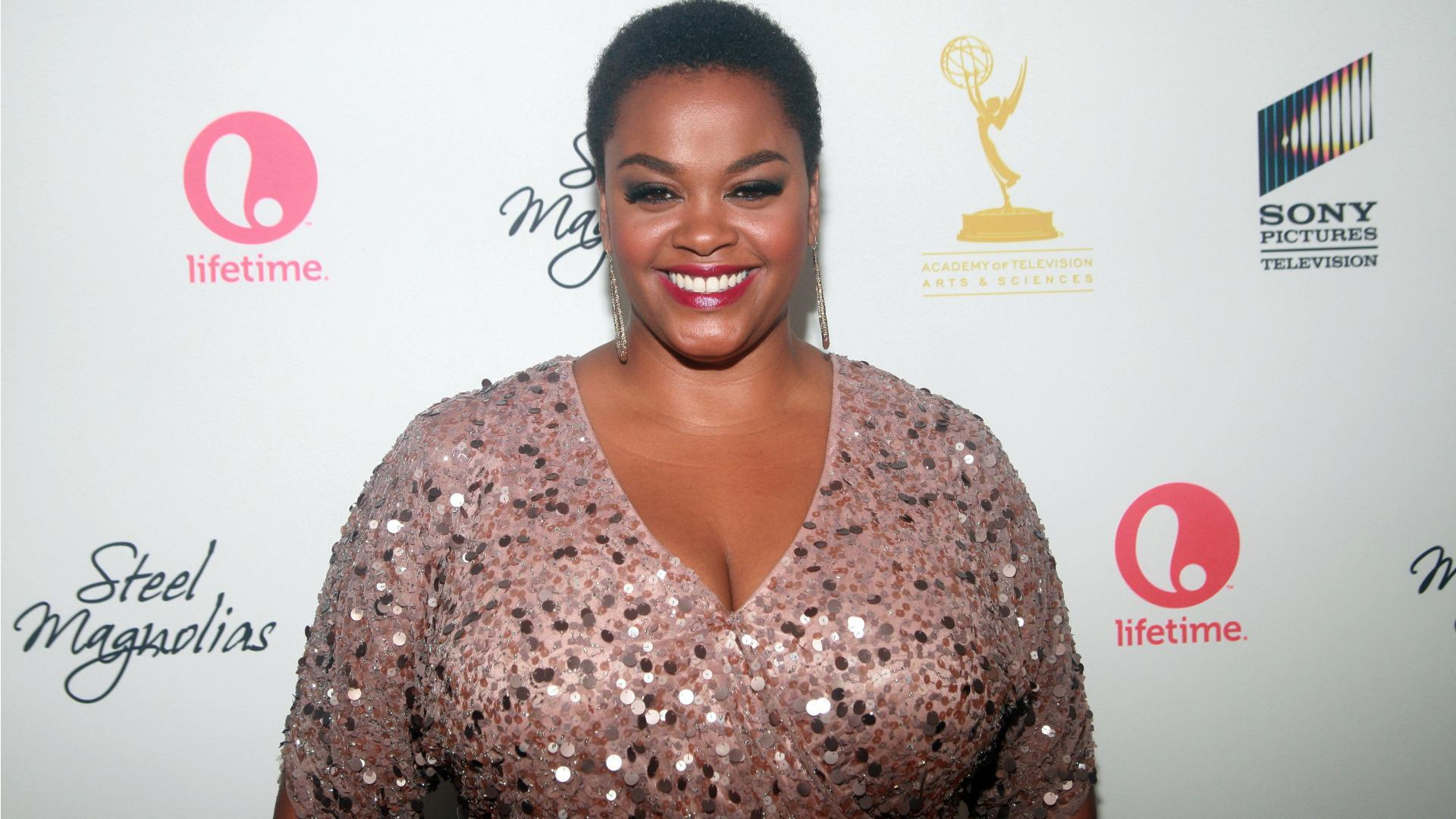 The reasons the Jill Scott tweets are making me hate the internet