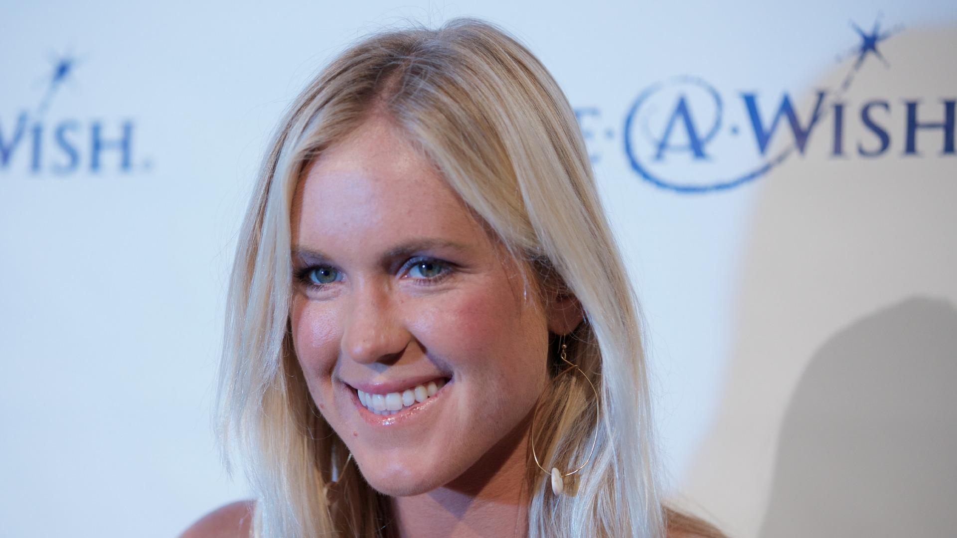 Celebs 101: 10 Things you didn't know about Bethany Hamilton