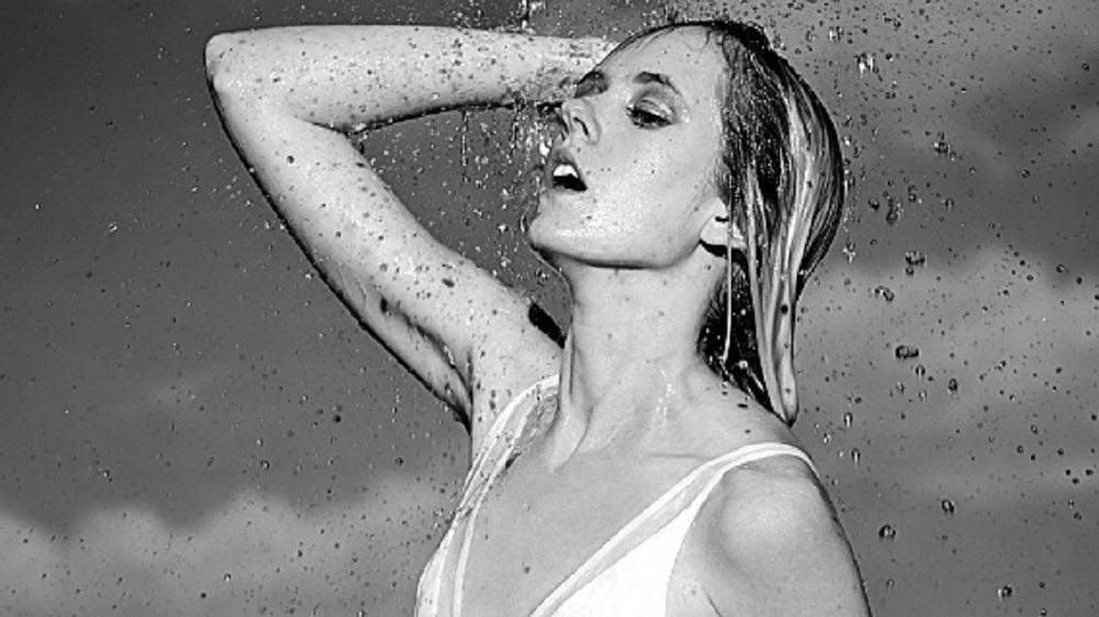 EXCLUSIVE: <em>America's Next Top Model</em> eliminee Ivy speaks out