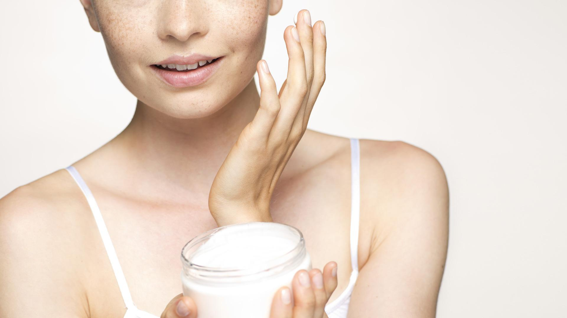 12 Must-have skin care products
