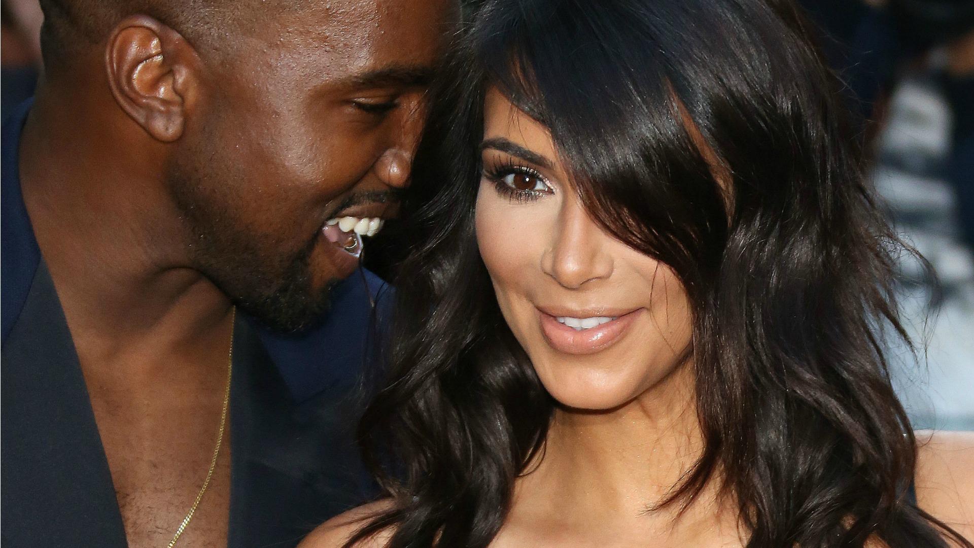 Kim Kardashian can't get pregnant again: Rumor or reality?