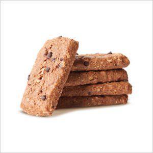 vans gluten free snack bars