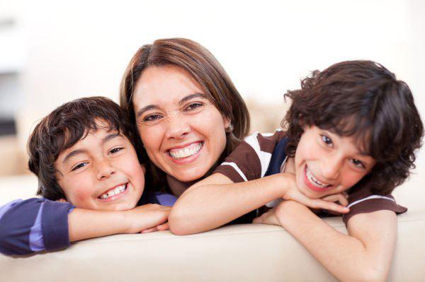 Get approved, Of Single Advantages Being Mother A course, there are