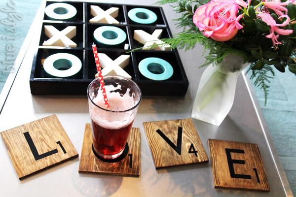 valentine office decorations. wonderful office 6 fun coasters inside valentine office decorations