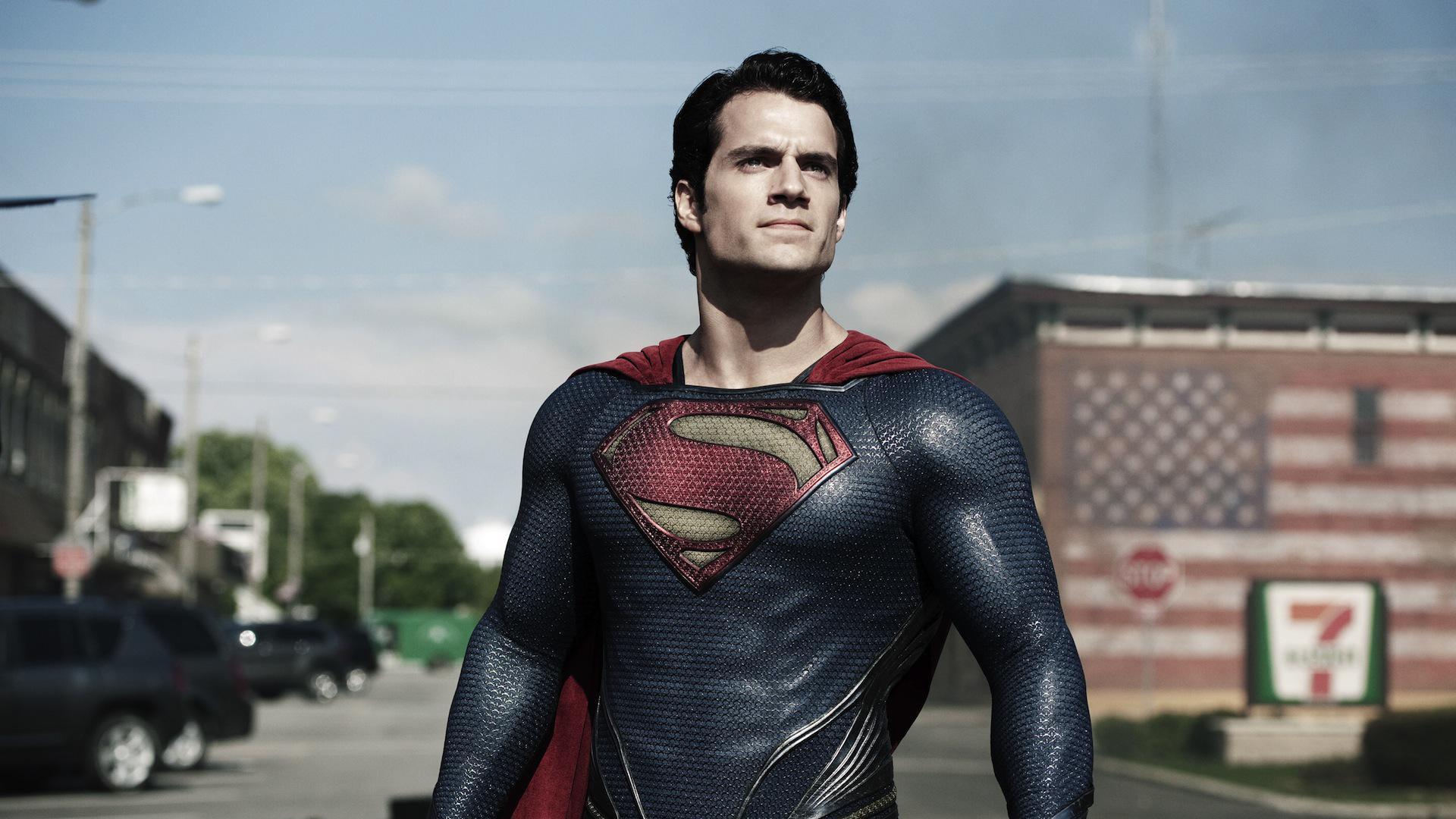 <em>Batman v Superman</em>'s release gets pushed back again: Is that a bad sign?