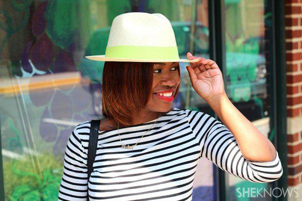 5 Must-have hats for summer