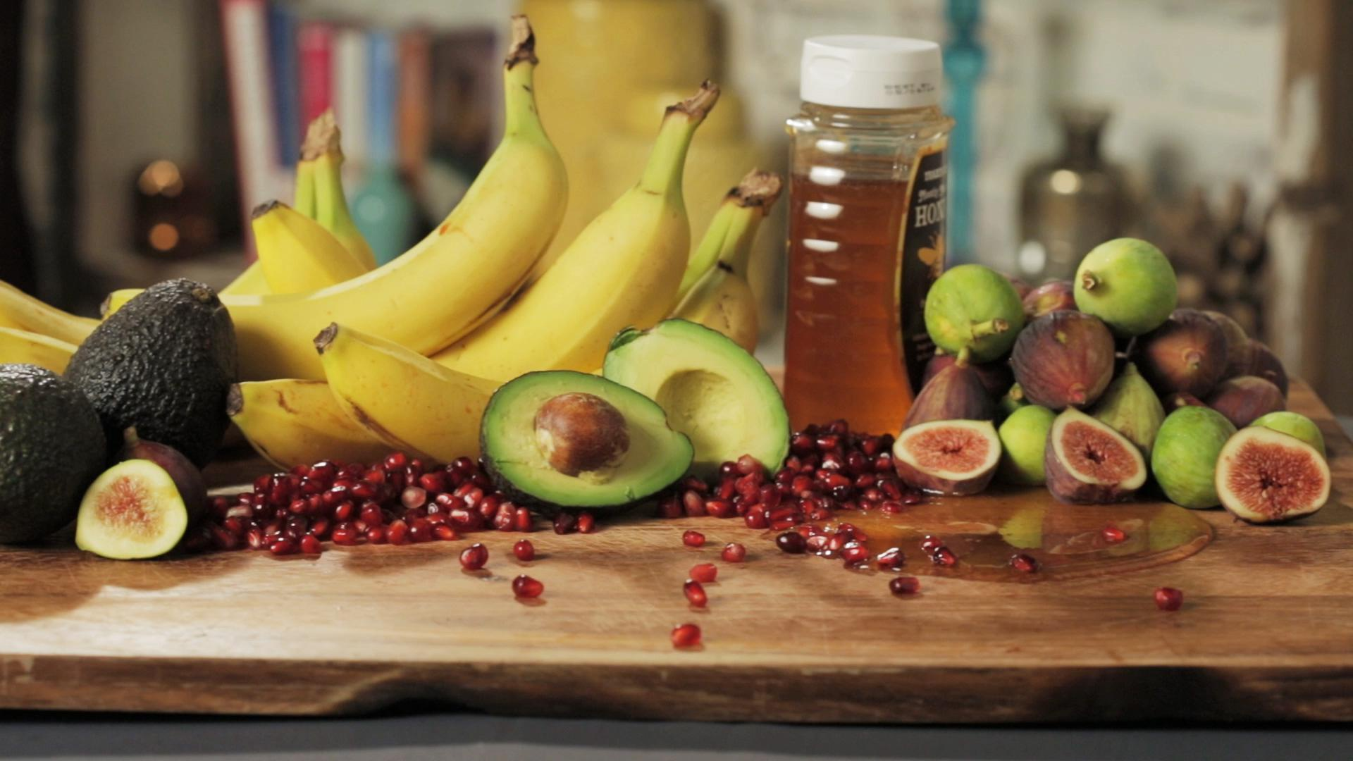 5 Foods that double as unexpected aphrodisiacs (VIDEO)
