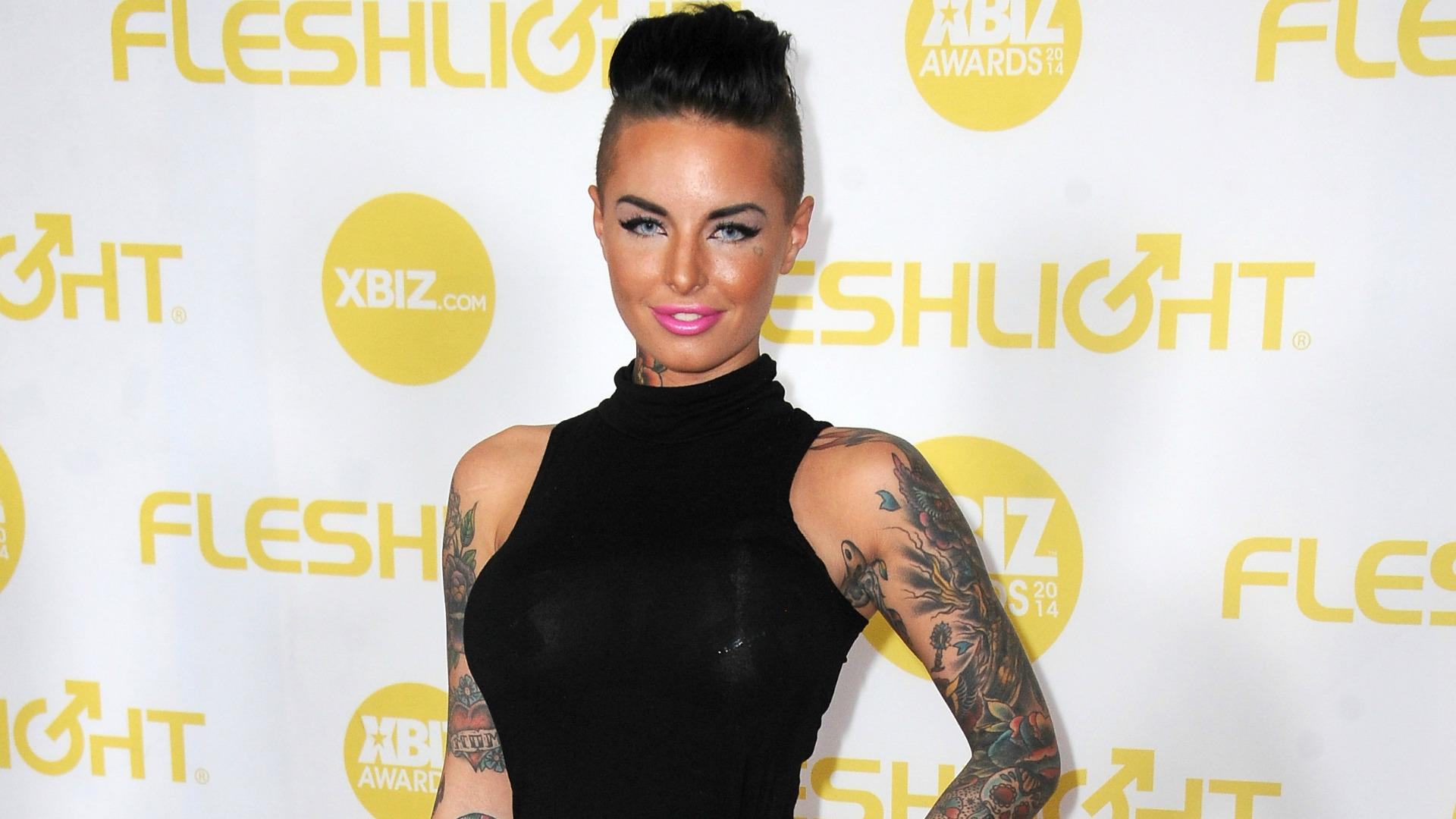 christy mack hospital - photo #6