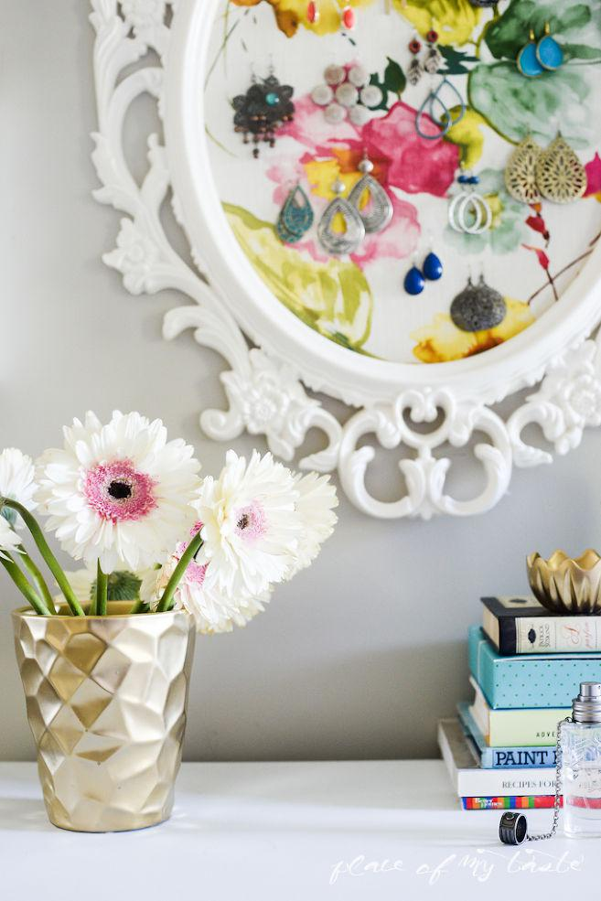 8 Clever organizing hacks for every room in your humble abode