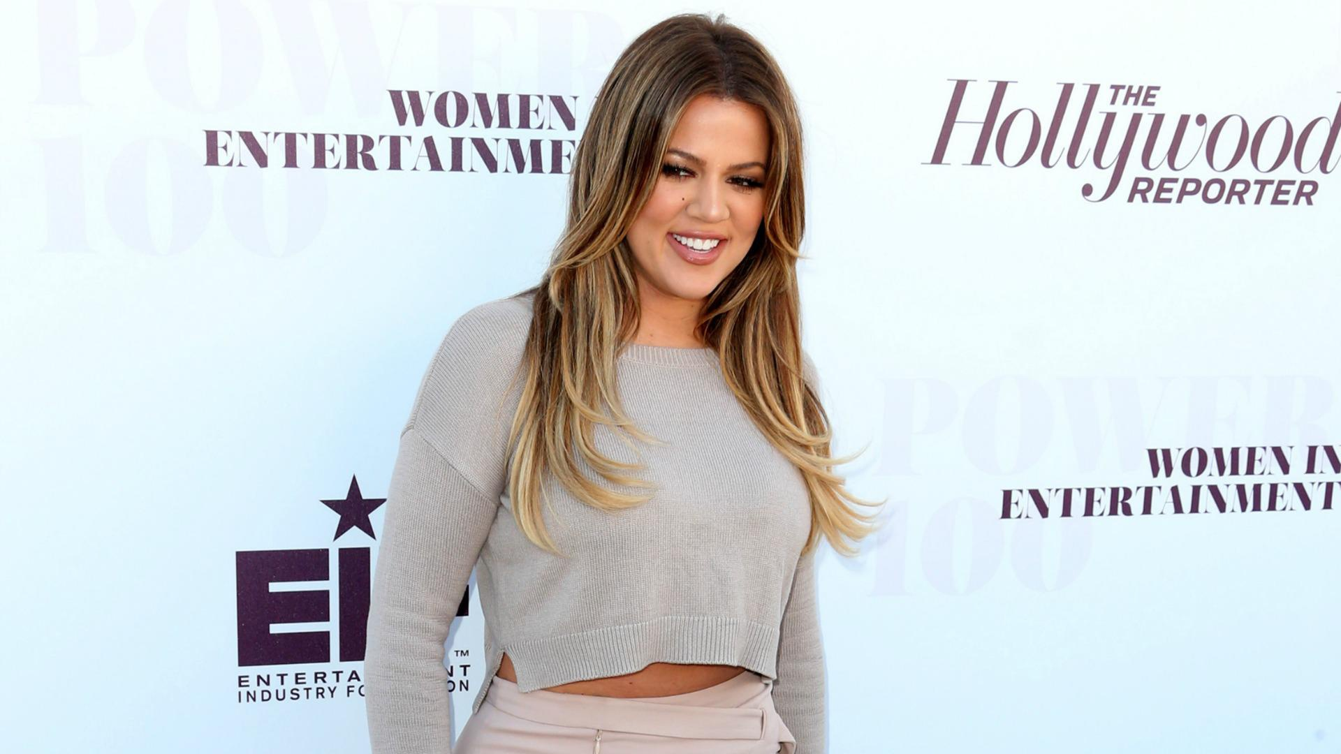 Khloé Kardashian mourns her marriage, but her divorce could be in doubt