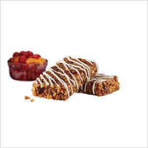 enjoy life foods decadent bars